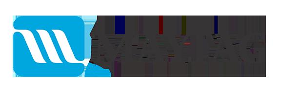 Maytag_Logo_1960s-2008