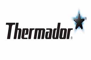 thermador_56e8d53141a29